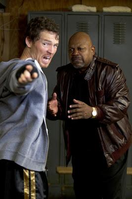 Criminal Minds Mentes Criminales 7x10