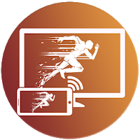 Miracast Display Finder : Mobile to PC mirroring Apk for Android