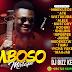 AUDIO | Mbosso _-_ Mixtape {Mp3} Download