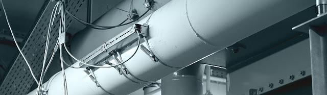 Energy Metering in District Energy