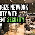 Synergize Network Security With Content Security Policy