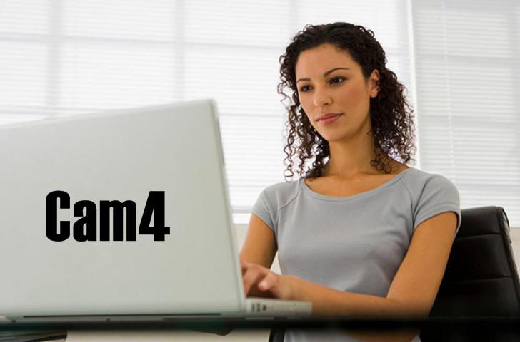 Cam4 internet aleminin en güzel sesli sohbet odaları. Türkiye'nin sesli sohbet sitesi olarak bilinen ve en çok kullanıcı potansiyeline sahip bir sesli chat sitesi olamaktadır.