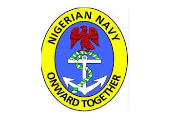 Nigerian Navy 2018 List of Successful Candidates for Basic Training Batch 27 A and B