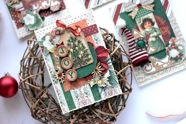 Yuletide_Carol_Cards_Elena_Dec18_02.jpg