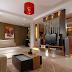 Chiêm ngưỡng vẻ đẹp của 20 mẫu phòng khách độc đáo này