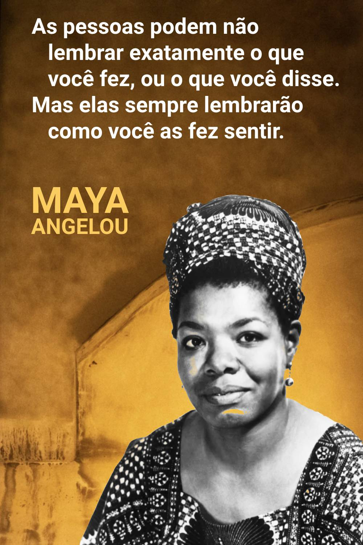 literatura paraibana cronica feminismo mulheres escritoras marina colasanti maya angelou frases
