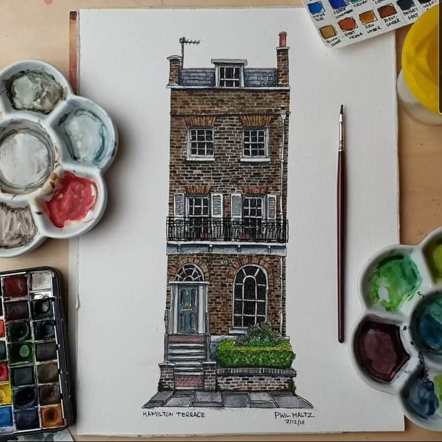 09-East-London-house-Phil-Maltz-www-designstack-co