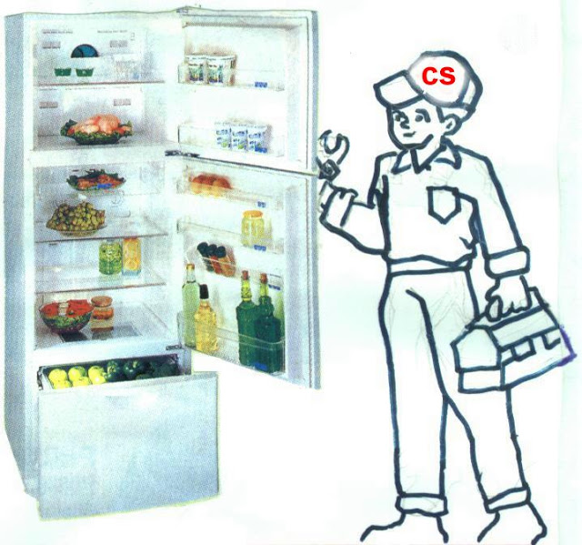 http://www.refrigeratorrepair.com.sg/