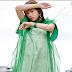 Sakurako Ohara - STARTLINE Lyrics: Indonesia Translation