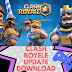 Clash Royale Update 2019 - Clash Royale 2.9.0 for Android - Latest Version