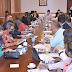 Comisión Bicameral escucha opiniones de representantes de instituciones gubernamentales y tratan proyecto de Ley de Mejora Regulatoria y Simplificación de Trámites