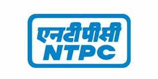 NTPC Limited Recruitment 2020 For Engineers 23  Executive Vacancy Online Form,ntpc limited vacancy 2020,ntpc recruitment diploma