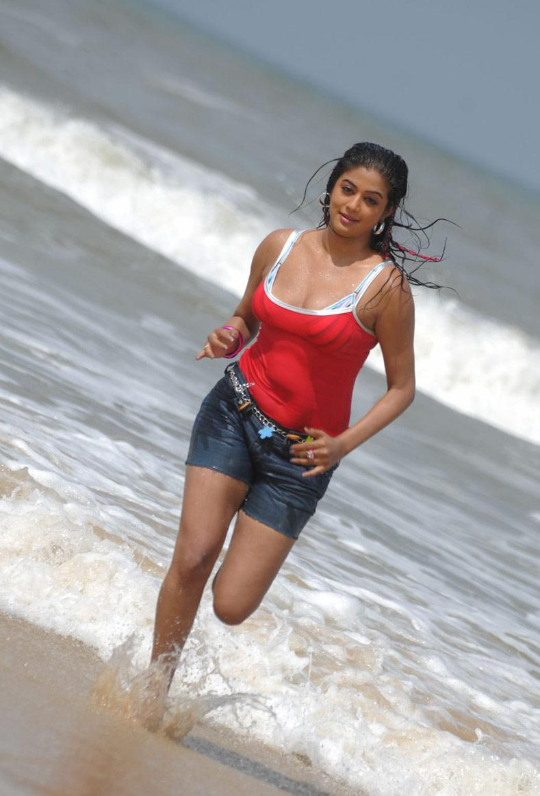 That priyamani koen not