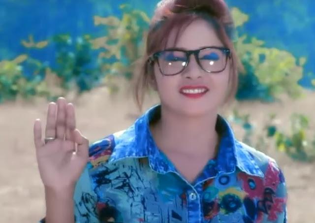 Sibani Sambalpuri Actress Dancer