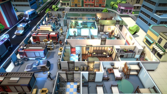 rescue-hq-the-tycoon-pc-screenshot-www.ovagames.com-3