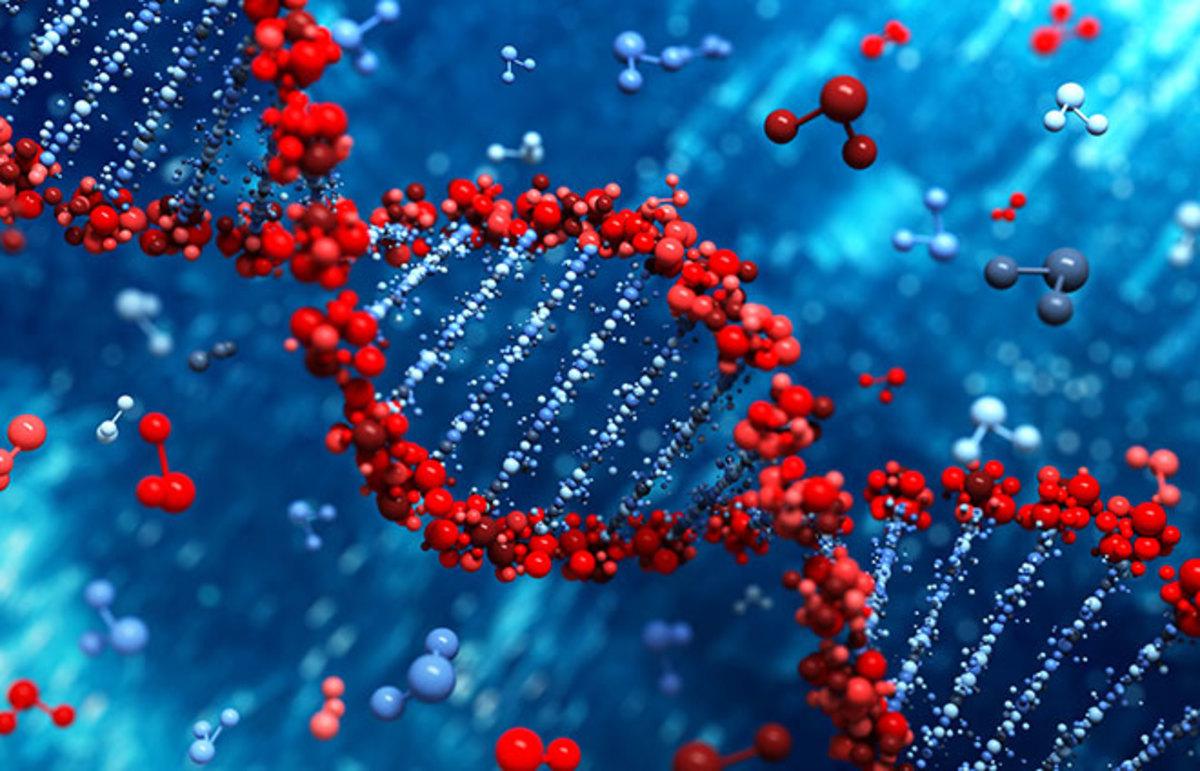 Estudo confirma que a mutação do gene BRCA não  afeta na sobrevivência contra o câncer de mama