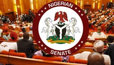 Twitter Ban: Do not stop tweeting, National Assembly minority caucus tells Nigerians