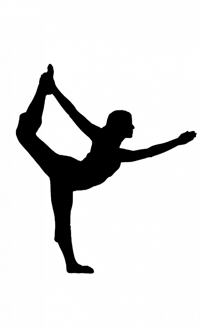 योग या जिम।  हमारे  स्वास्थ्य और एक अच्छे शरीर के लिए क्या ज्यादा अच्छा है ?