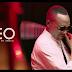VIDEO:Darassa Ft Jux - Leo:Download