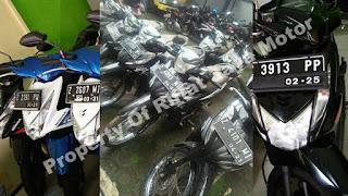 Riffat Jaya Motor - 10 Pencarian Motor Bekas Paling Populer di Indonesia