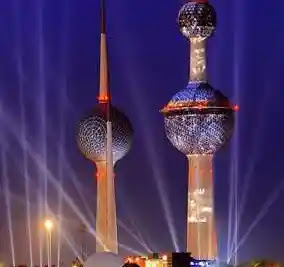 معالم الكويت السياحة في دولة الكويت