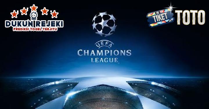 Bocorannya, Liga Champions Akan Dimulai Lagi Pada Agustus Mendatang