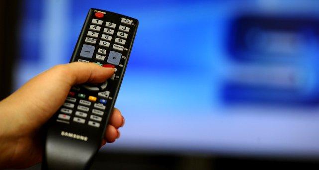На Донбасе заблокированы 40 каналов российского и сепаратистского ТВ