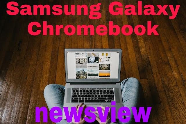 best chromebook 2020