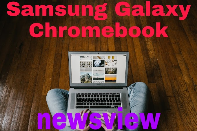 best chromebook 2020 | Samsung galaxy Chromebook 2020