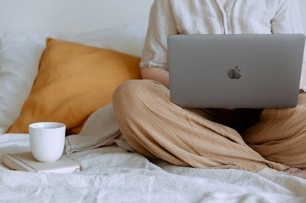 Ventajas personales y profesionales de estudiar una maestría online