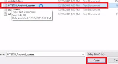 condor p8 firmware condor p8 root condor p8 condor p8 فلاش
