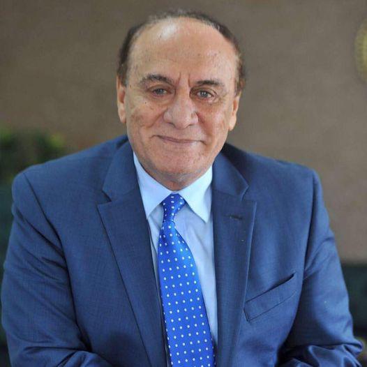 مشروع مستقبل مصر والبرتقال المصري / الأهرام نيوز