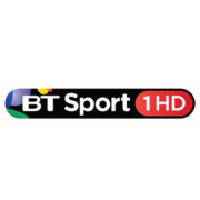 BT Sport 1 HD  / 3 HD - Astra Frequency