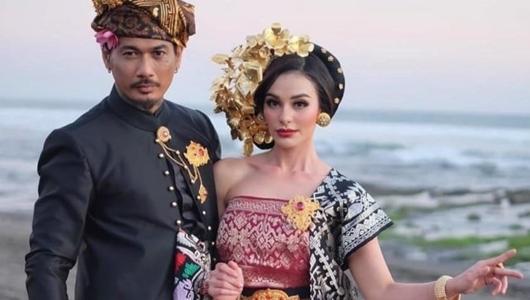 Komentari Penusukan Wiranto, Jerinx SID Dilaporkan ke Polisi