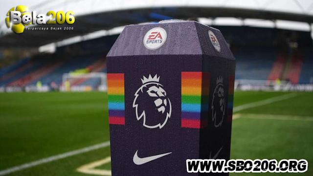 Premier League Akan Segera Berlangsung