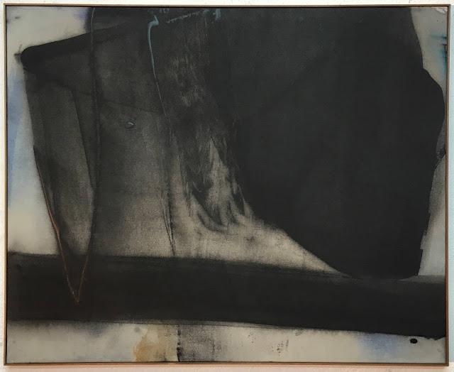 abstract art jean baptiste besançon