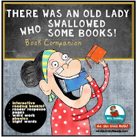 children's literature, picture books for first week of school