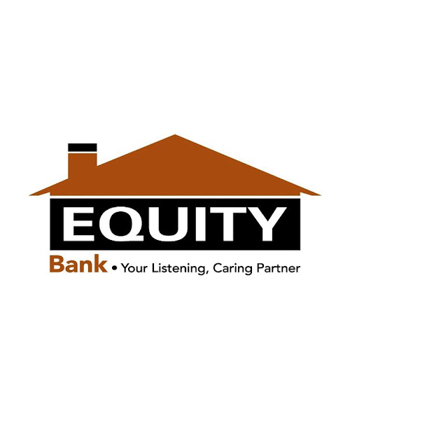 Axis Of Evil: How Equity Bank's Tellers Collude With Thugs To Rob You