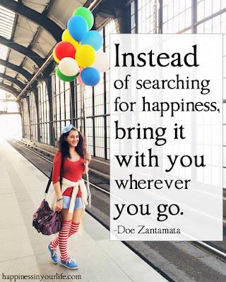 Happiness in your life book three forgiveness doe zantamata