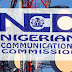 NCC Restrategises On Fight Against Financial Frauds