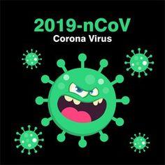 Chinese Corona virus