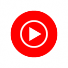 YouTube Music Apk v3.75.50 Non-Root (Premium Unlocked)