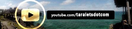 youtube.com/taraletsdotcom