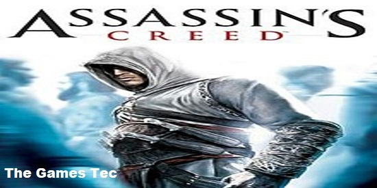 Assassin's Creed 1 PC Game Download