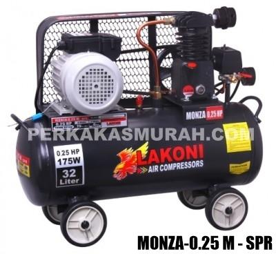 kompresor-lakoni-monza -0.25-M-SPR-perkakas-murah-jakarta-dealer-distrubutor-jual-harga