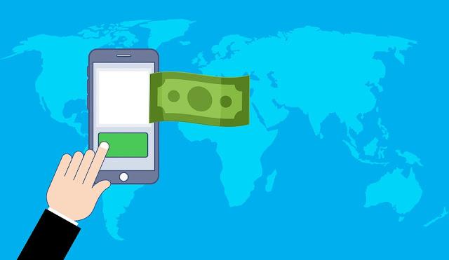 Google Pay क्या है इससे पैसे कैसे कमाए