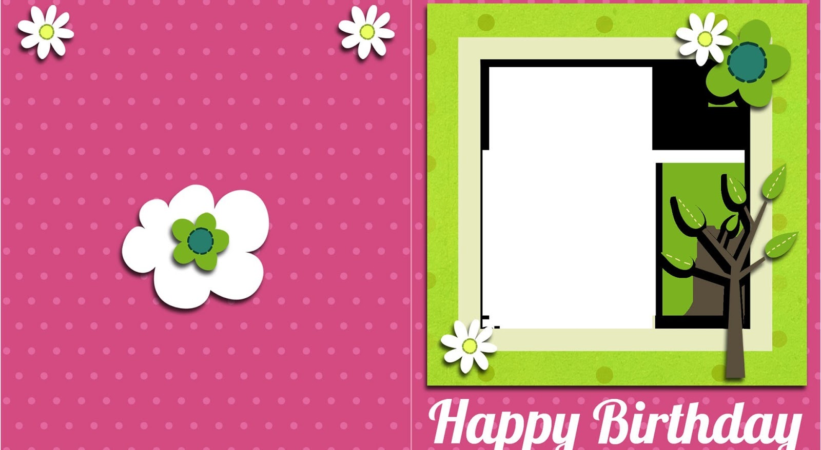 Birthday card download dawaydabrowa wish you a very happy birthday words texted wishes card images m4hsunfo