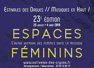 http://www.ville-morez.fr/agenda/actualite/festival-des-orgues.html
