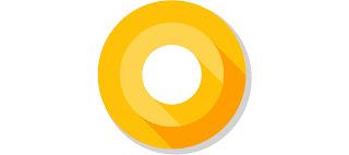 cara flash android o pada pixel dan nexus