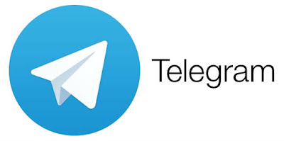 duduzui泓育國際 Telegram頻道